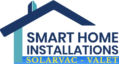 Established in 1982, Smart Home Installations/Solarvac has become a highly successful enterprise.